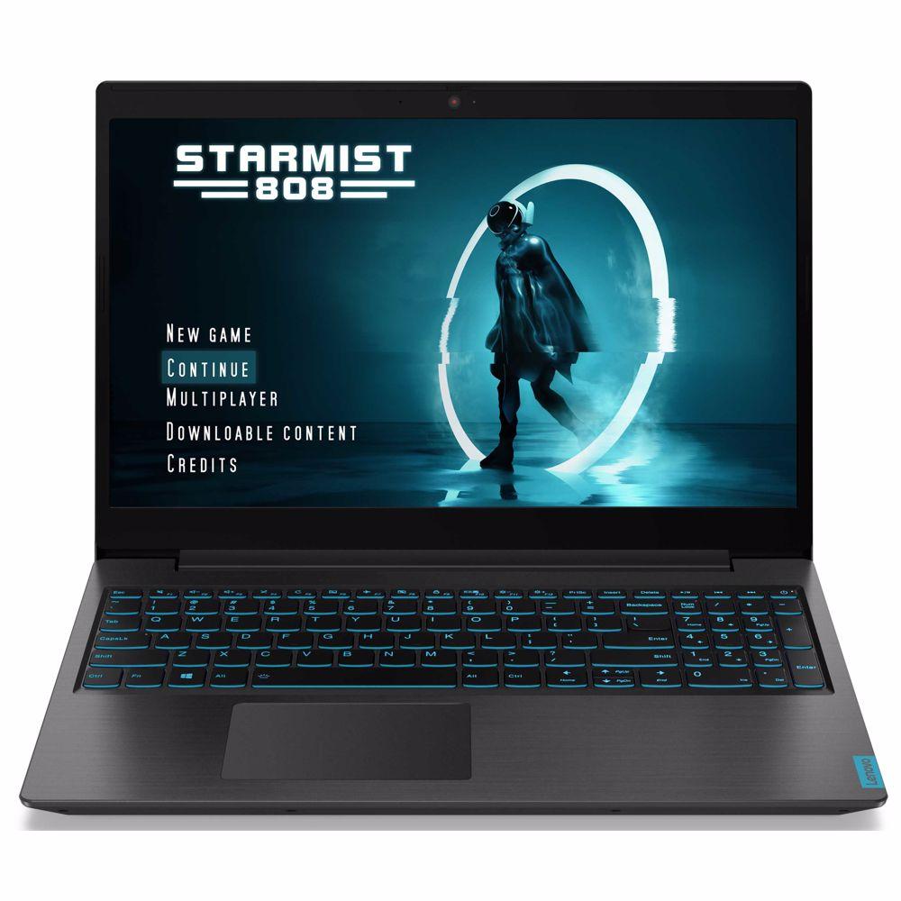 Lenovo gaming laptop L340-15IRH Gaming
