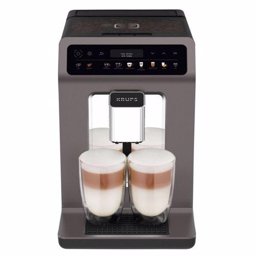 Krups espresso apparaat EA895E