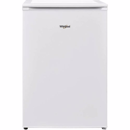 Whirlpool koelkast W55VM 1120 W