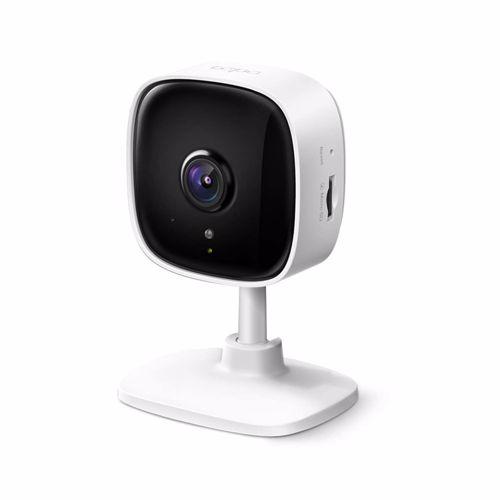 tp-link beveiligingscamera Tapo C100
