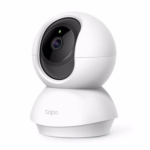 tp-link beveiligingscamera Tapo C200 6935364088095