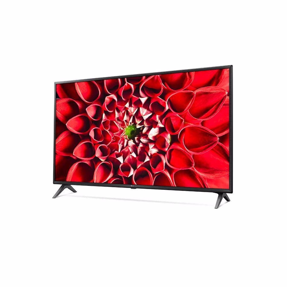 LG 4K Ultra HD TV 43UN71006LB
