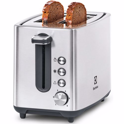 Electrolux broodrooster EAT986 7332543563883
