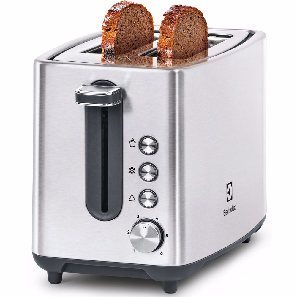 Electrolux broodrooster EAT986