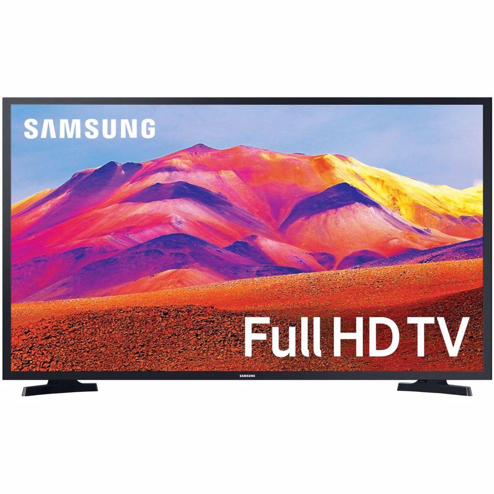 Samsung LED TV UE32T5300A (2020)