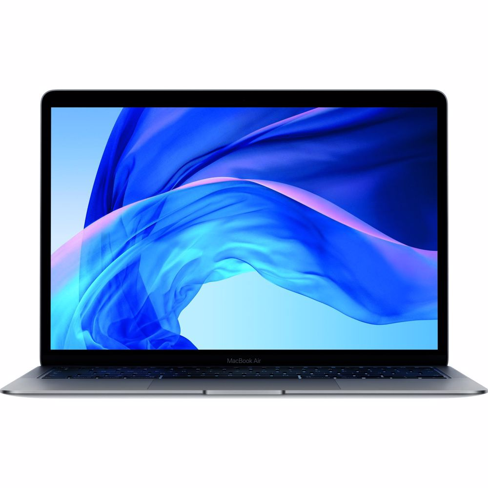 Apple MacBook Air (2020) i3, 256 GB (Space Grey)