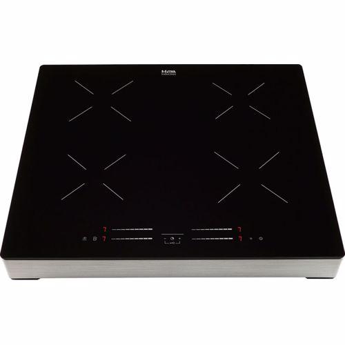 Etna KIV264RVS inductie kookplaat
