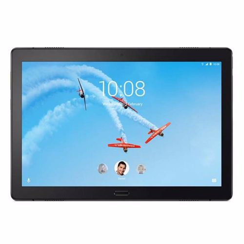 Lenovo tablet TAB P10 4GB 64GB BLACK