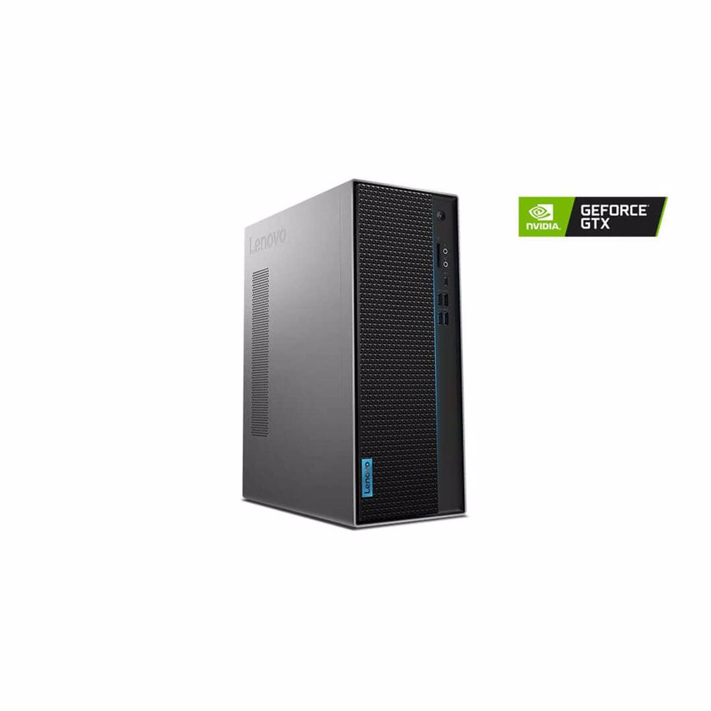 Lenovo gaming desktop IdeaCentre T540 i5 16GB 1TB + 512GB