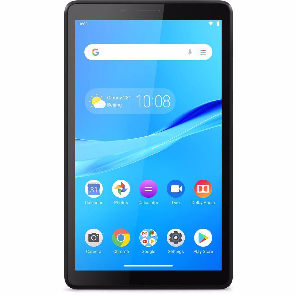 Lenovo tablet Tab M7 1GB 16GB (Iron Grey)