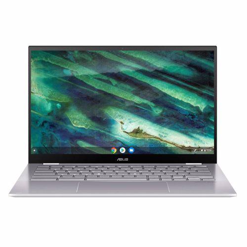 Asus chromebook C436FA-E10127 4718017692847