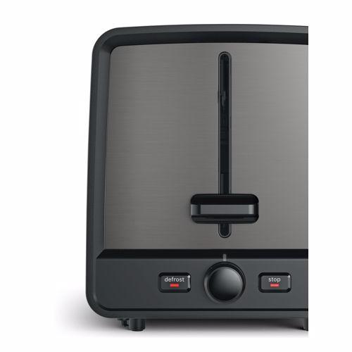 Bosch broodrooster TAT5P425 4242005188994