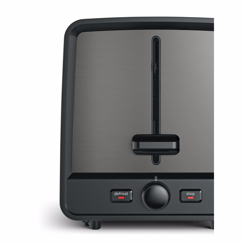 Bosch broodrooster TAT5P425