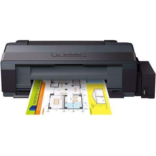 Epson all-in-one printer ECOTANK ET-14000
