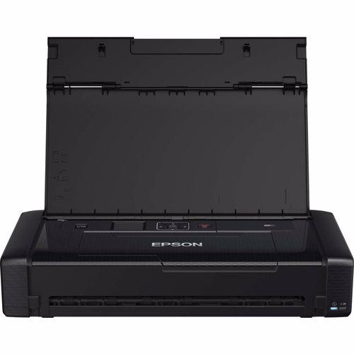 Epson draagbare printer WF-110W