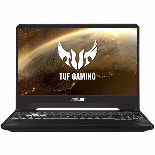 Asus laptop FX505DT-HN450T