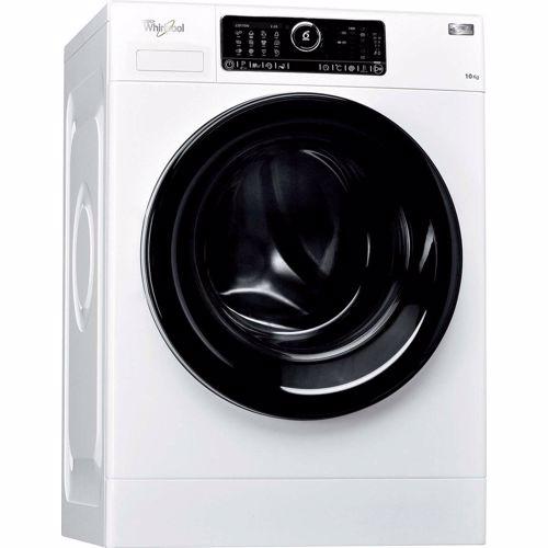 Whirlpool wasmachine FSCR10430