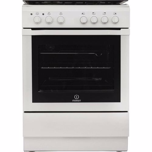 Indesit I6TMH2AG(W)-NL