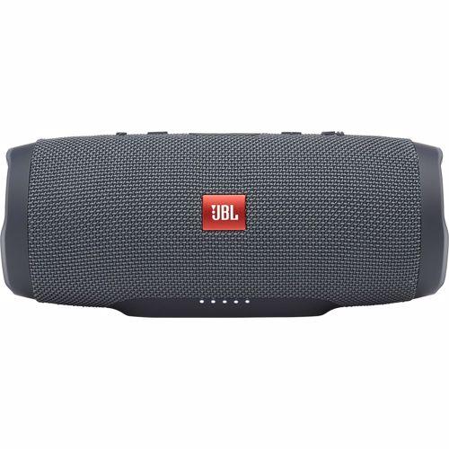 Foto van JBL portable speaker Charge Essential