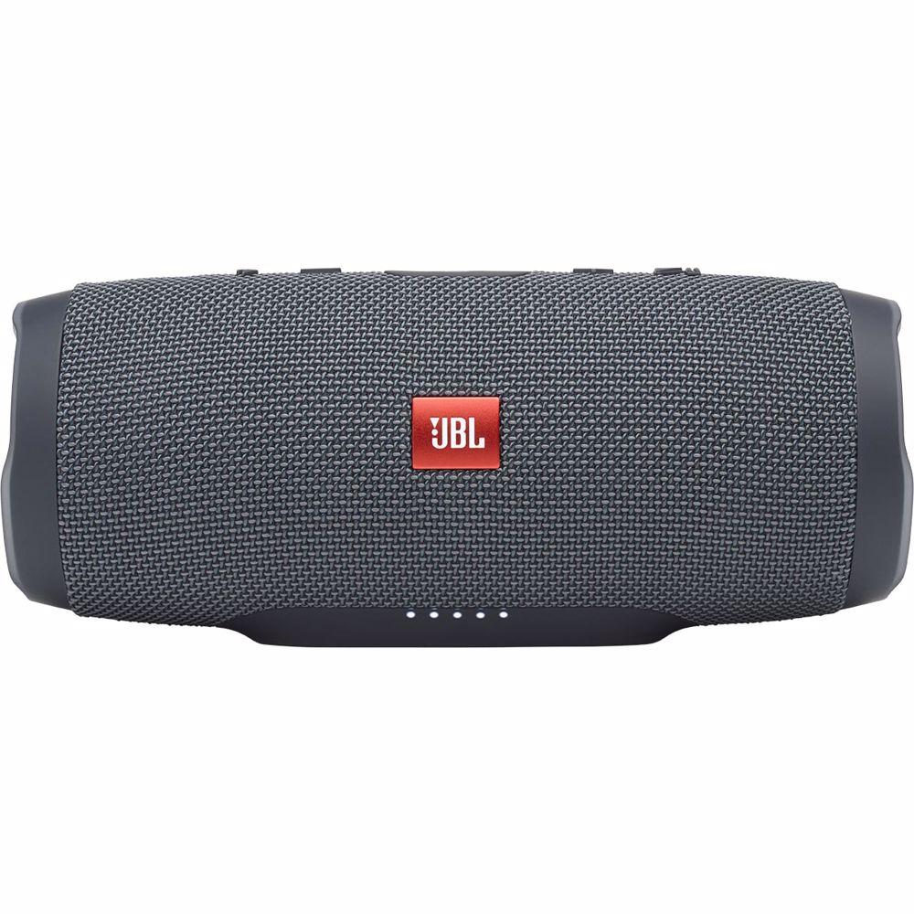 JBL portable speaker Charge Essential