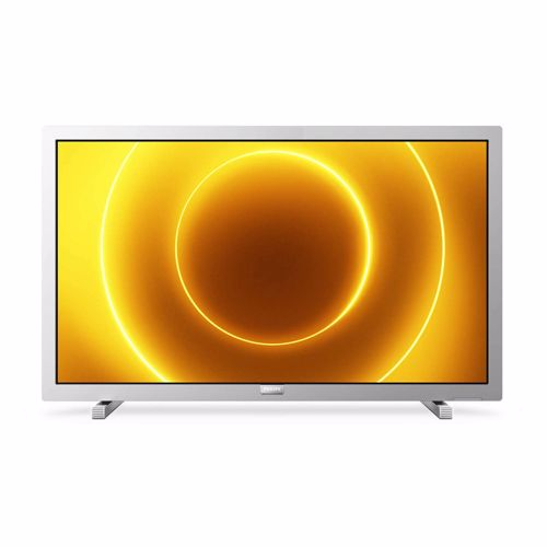 Philips LED TV 24PFS5525/12