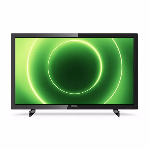 Philips LED TV 24PFS6805/12