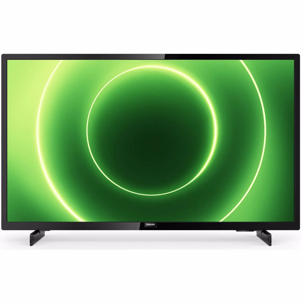 Philips LED TV 32PFS6805/12