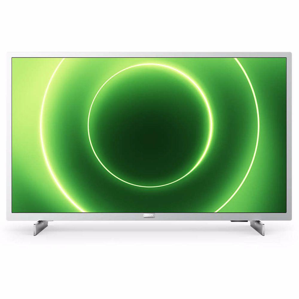Philips LED TV 32PFS6855/12
