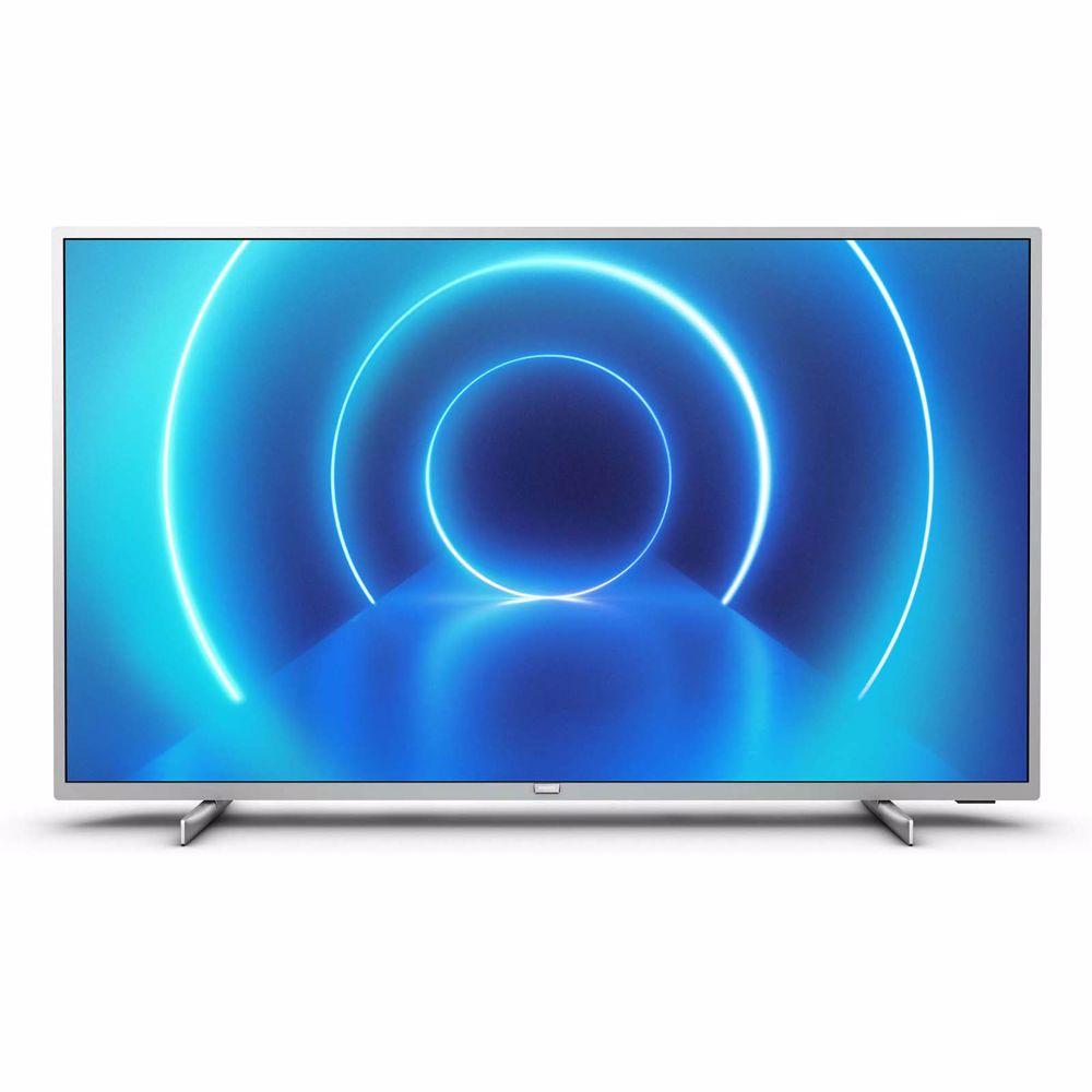 Philips 4K Ultra HD TV 43PUS7555/12