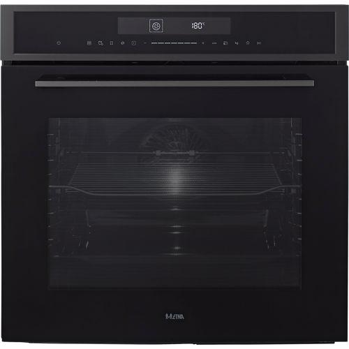 Etna oven (inbouw) MO670TI