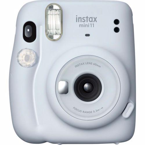 Fujifilm Instax Mini 11 62 x 46 mm Wit