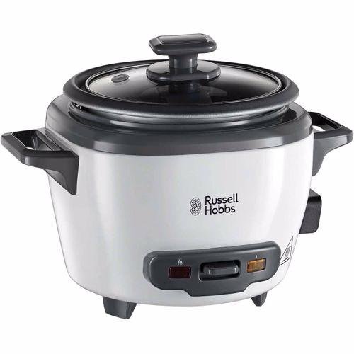 Russell Hobbs 27020-56 SMALL RICECOOKER rijstkoker