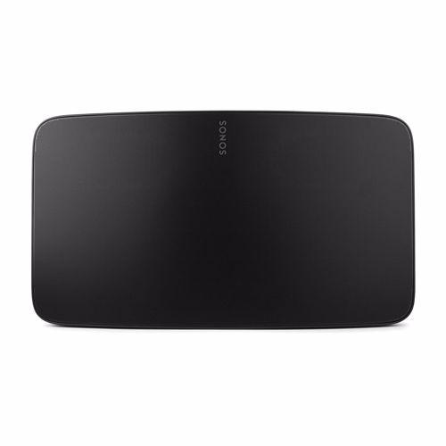 Foto van Sonos speaker Five (Zwart)