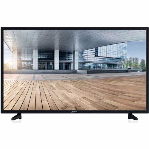 Sharp LED TV 32CB3
