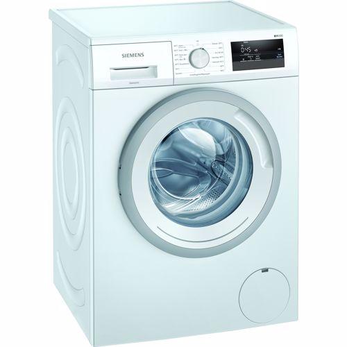 Siemens wasmachine WM14N075NL