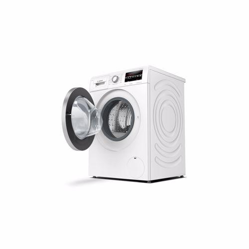 Bosch wasmachine WAU28S70NL - Prijsvergelijk
