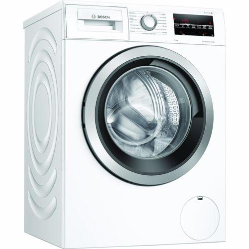 Bosch wasmachine WAU28T00NL - Prijsvergelijk