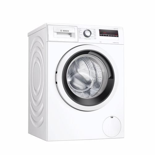 Bosch wasmachine WAN28205NL - Prijsvergelijk