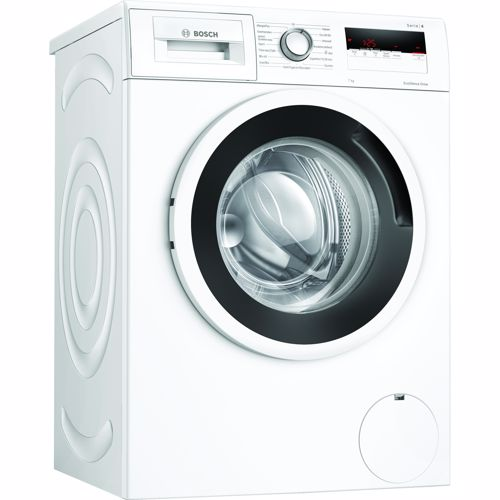 Bosch wasmachine WAN28175NL