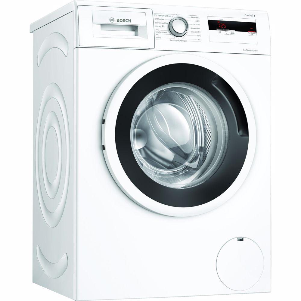 Bosch wasmachine WAN28005NL