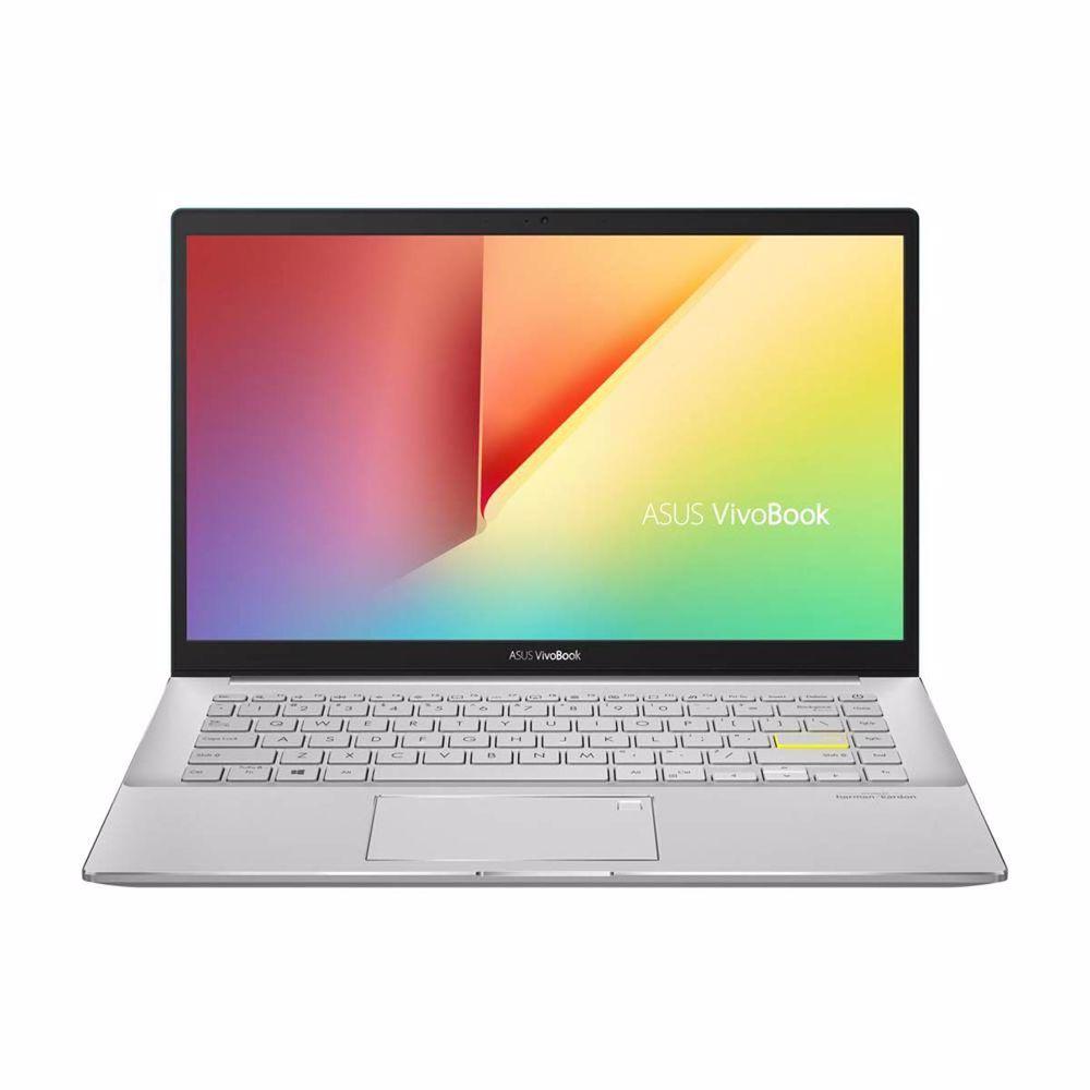 Asus laptop S433FA-EB450T