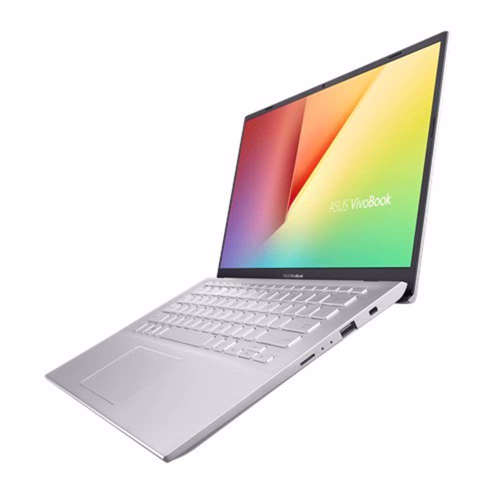 Asus laptop S512JA-BQ452T