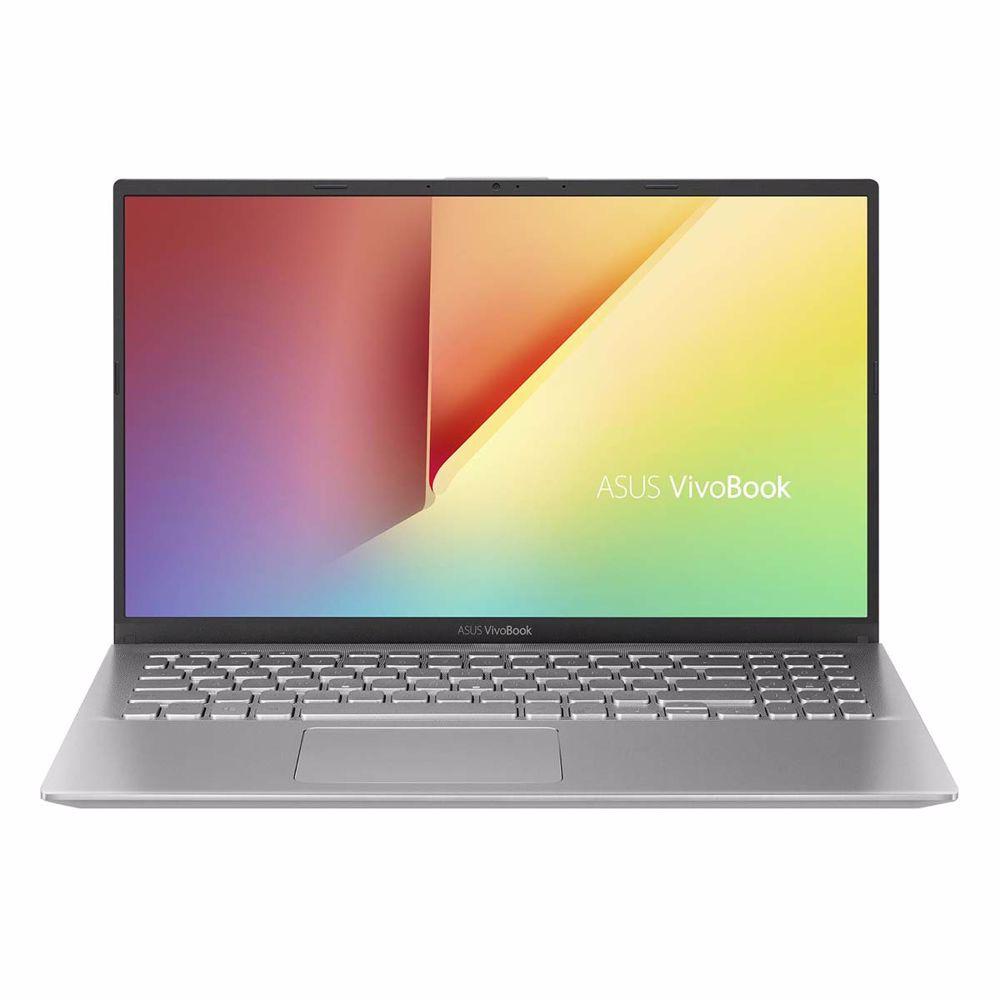 Asus laptop S512JP-BQ284T