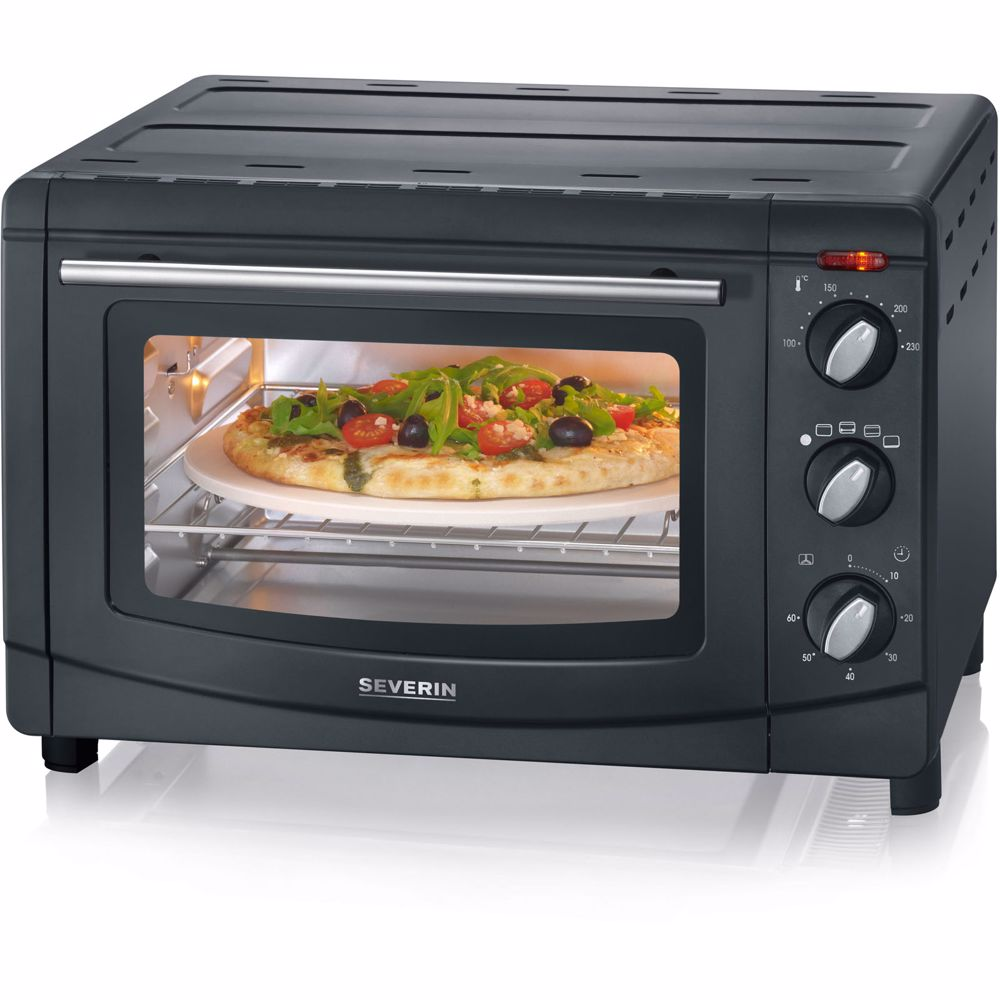 Severin mini oven TO 2068