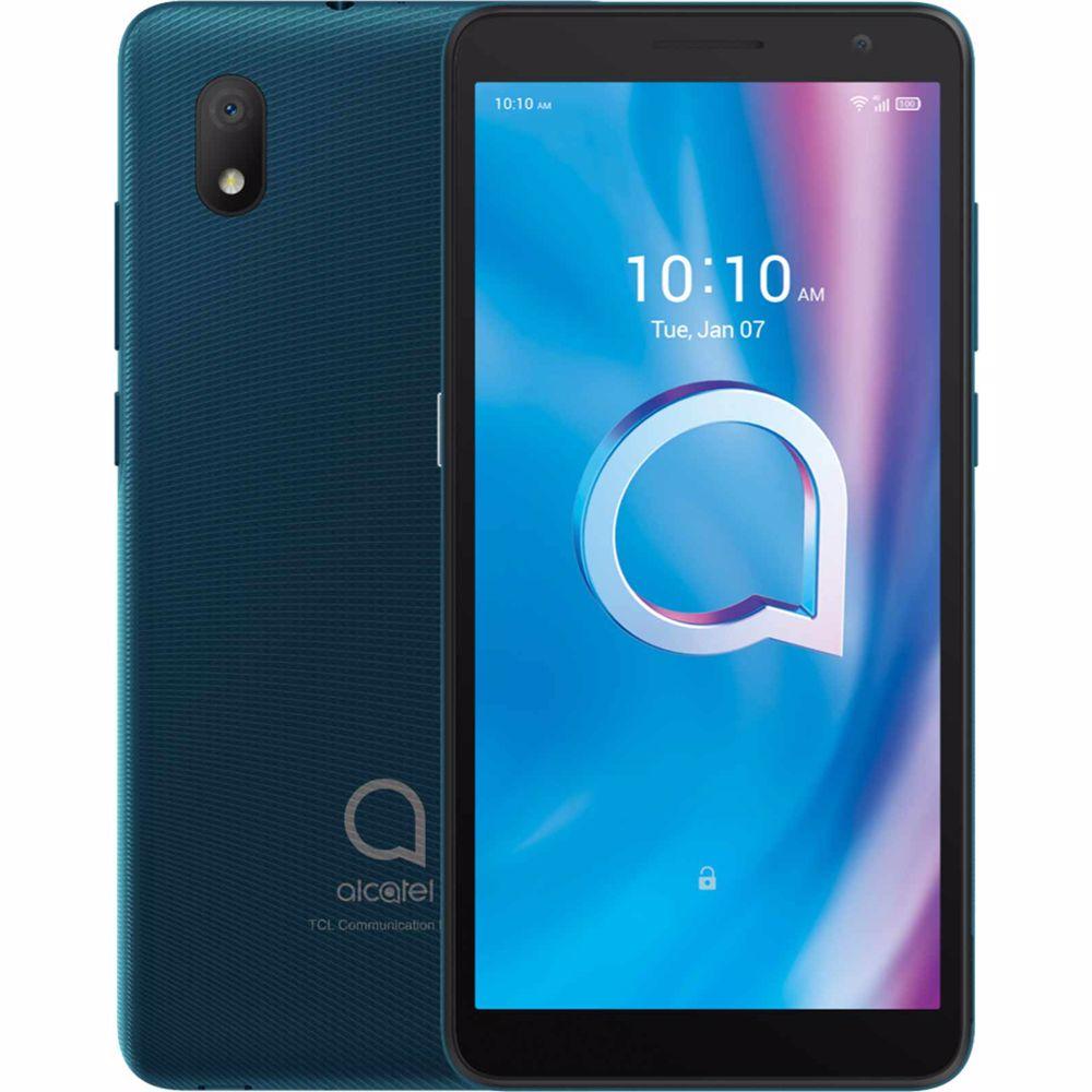 Alcatel smartphone 1B (2020) 16GB (Groen)