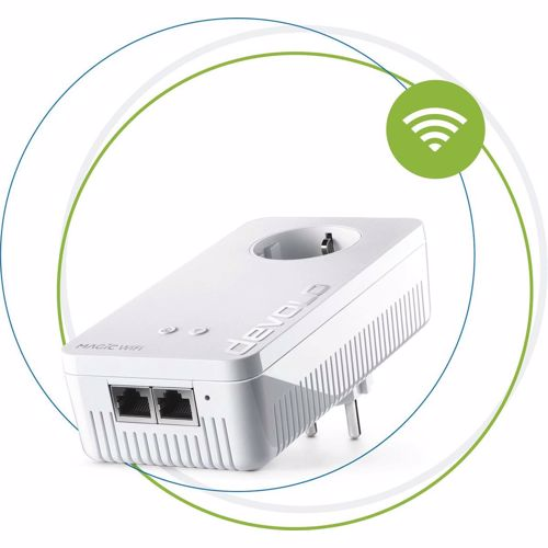 Devolo homeplug Magic 2 WiFi Next