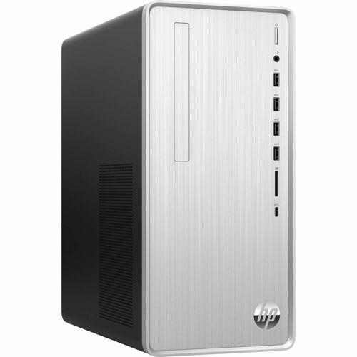 HP desktop computer TP01-1550ND