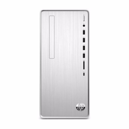 HP desktop computer TP01-1570ND