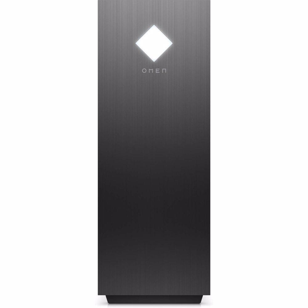 HP gaming desktop GT11-0420ND