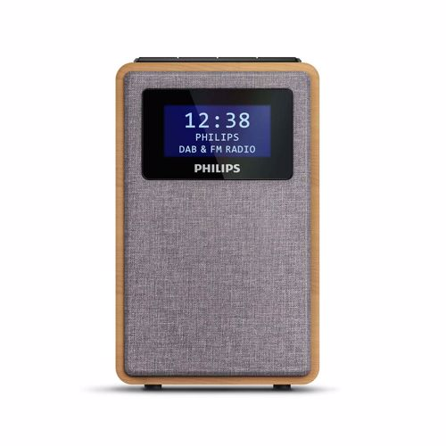 Philips DAB radio TAR5005/10
